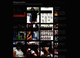 blognya-galau.blogspot.com