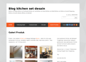 blognya.kitchensetdesain.com