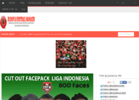 blognyafootballmanager.com