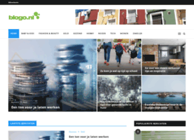 blogo.nl