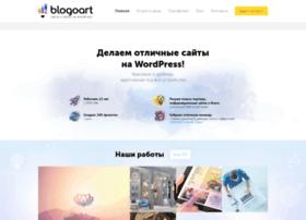blogoart.ru