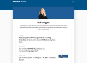 blogoccoli.dagensmedia.se