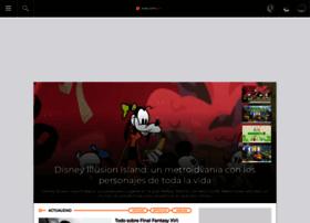 blogocio.net
