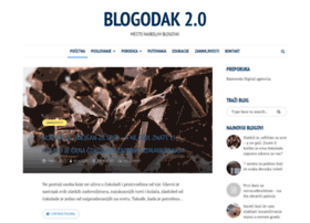 blogodak.com