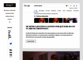 blogoff.es