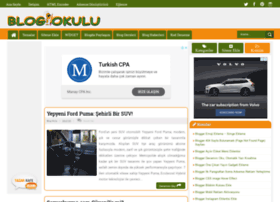 blogokulu.blogspot.com