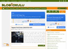 blogokulu.org