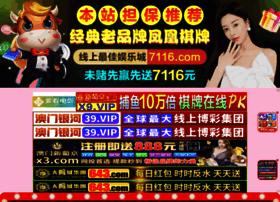 blogomunity.com