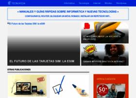 blogopeda.com
