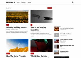 blogoratti.blogspot.co.uk