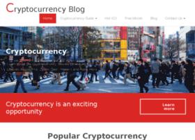 blogorganization.com