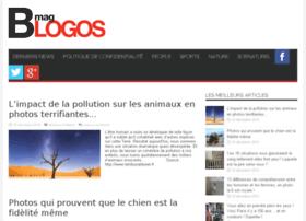 blogos.fr