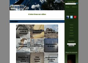 blogos.org