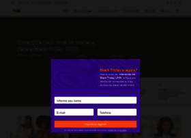 blogosfera.uolhost.com.br