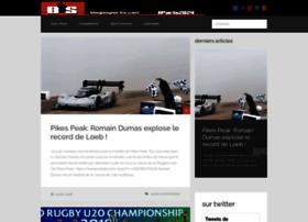 blogosports.com
