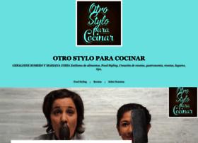blogotrostylo.com
