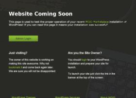 blogpacific.com