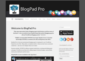 blogpadpro.com
