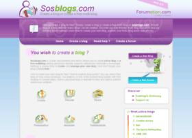blogpas.com