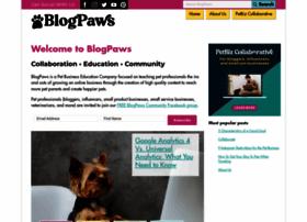 blogpaws.com