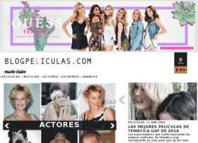 blogpeliculas.com