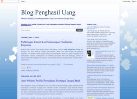 blogpenghasiluang.blogspot.com