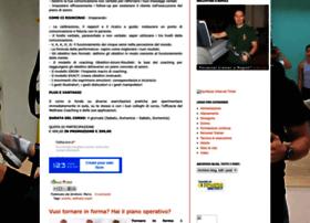 blogpersonaltrainer.com