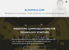 blogphilo.com