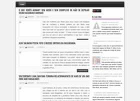 blogpnnoticias.blogspot.com.br