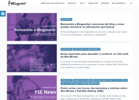 blogpocket.com