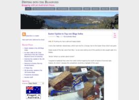 blogpond.com.au