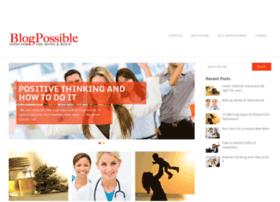 blogpossible.com