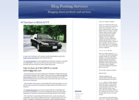 blogpostingservices.typepad.com