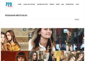 blogppbjackson.blogspot.com.br