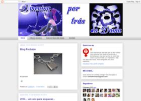 blogprarelaxar.blogspot.com