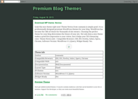 blogpremiumthemes.blogspot.com