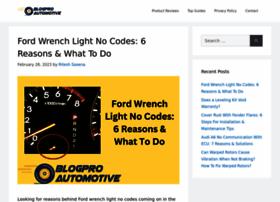 blogproautomotive.com