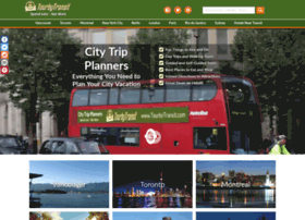 Blogprox.tourbytransit.com
