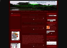 blogputrasekarbali.blogspot.com
