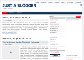 blogq-blogq.blogspot.com