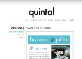 blogquintal.com