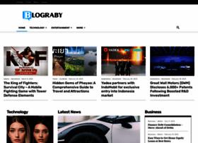 blograby.com