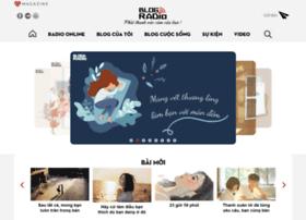 blogradio.vn