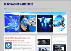 blogradiofranceirib.wordpress.com