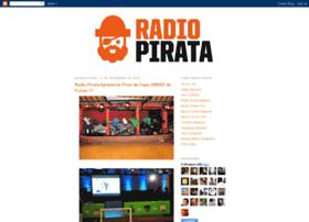 blogradiopirata.blogspot.com