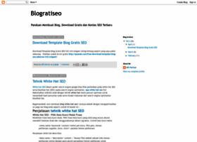 blogratiseo.blogspot.com