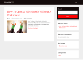 blograzzi.net