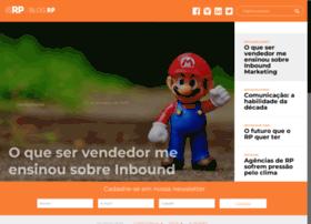 blogrelacoes.com.br