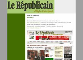 blogrepu.blogspirit.com