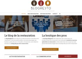 blogresto.com